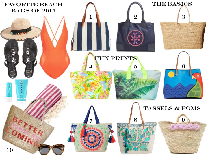 coastal-stylist-beach-bags-shop-guide